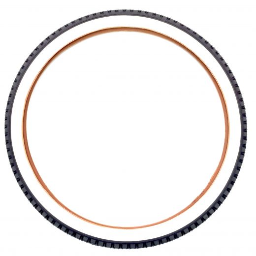 White Wall Tire 26x2.125