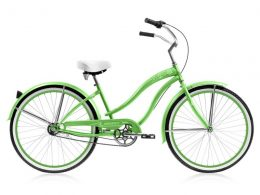 Rover 3 Speed Micargi Bicycles