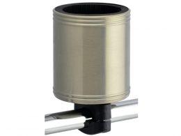 Stainless Steel Kroozie 2.0 Cup Holder
