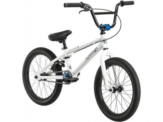 """18″ Condor – Recruiter Line """"Hoffman Bikes"""""""