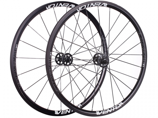 Aventon LA 30 Track Wheel Set