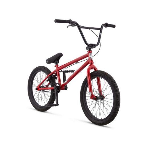 HB Hoffman Bikes Bama BMX Complete Bike