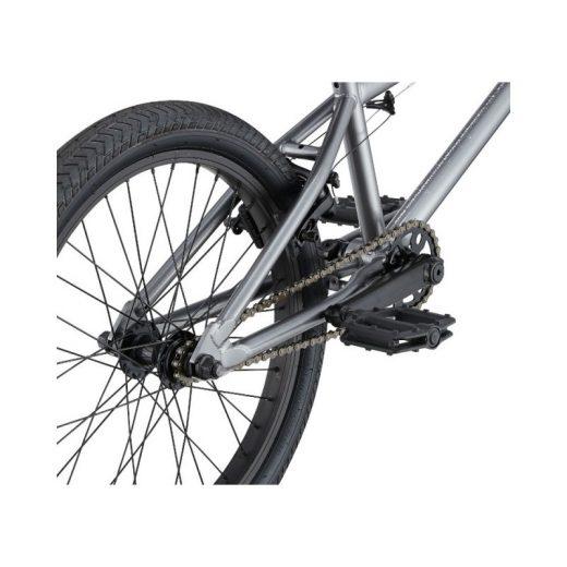 HB Hoffman Bikes Seeker Complete BMX