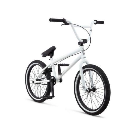 HB Hoffman Bikes BMX Crucible Complete