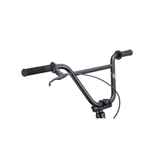 HB Hoffman Bikes Lady Luck BMX Complete Bike