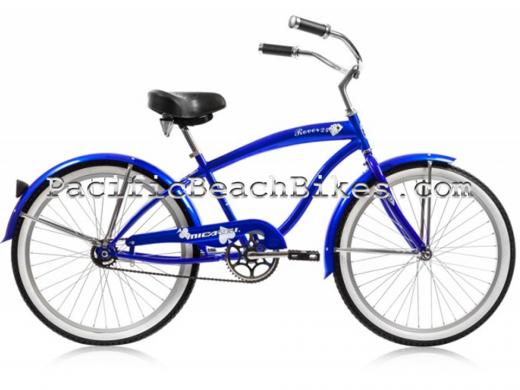 boys-blue-24-inch-rover-gx-micargi-bicycles-beach-cruiser