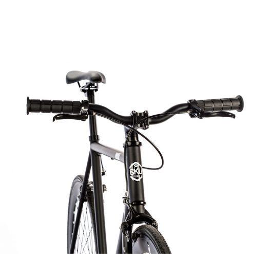 Nebula 1 6KU Bikes fixie fixed gear single speed