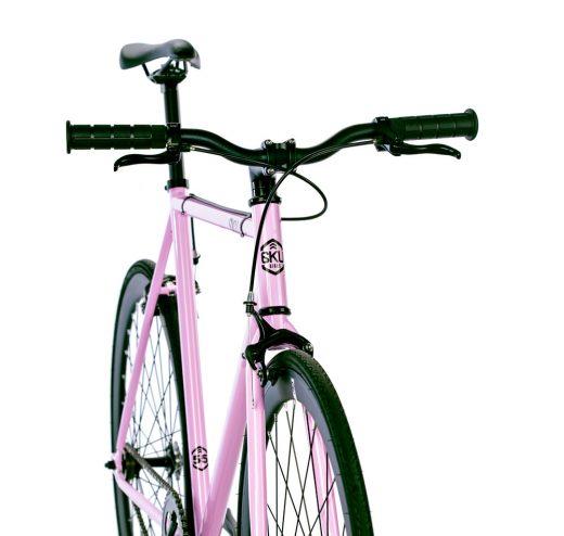 Rogue 6KU Bikes fixie fixed gear single speed