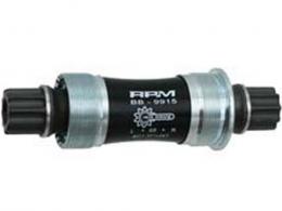 FSA RPM ISIS 68x108mm