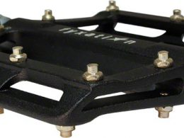 Fyxation Mesa 61 Pedals Black