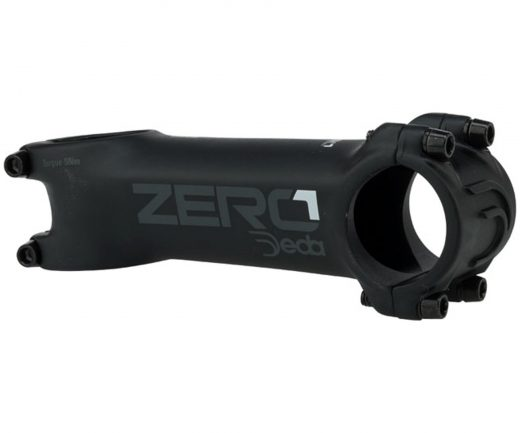 Deda Zero 1