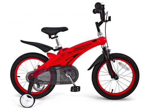 Kids Moto X Bicycle Micargi Bicycles