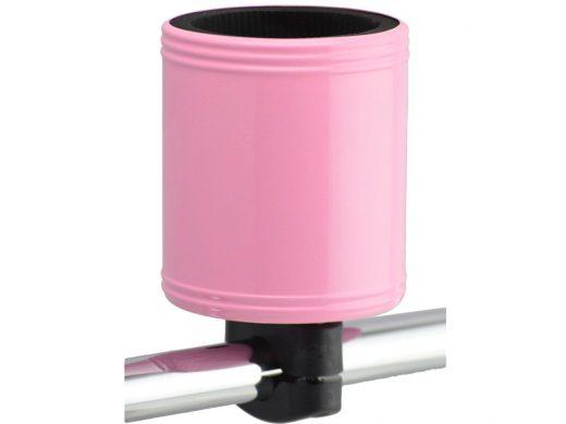 Pink Kroozie 2.0 Cup Holder