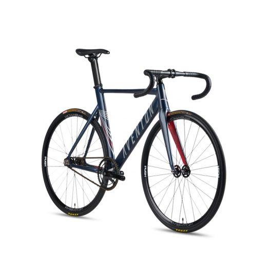 Aventon Mataro 2018 Complete Track Bike