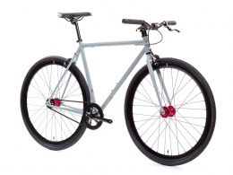 """Pigeon - Core-Line """"State Bicycle Co."""""""