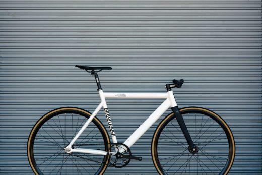 "6061 Black Label V2""State Bicycle Co.""6061 Black Label V2""State Bicycle Co."""