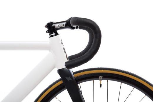 "6061 Black Label V2""State Bicycle Co."""