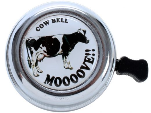 Cow Bell 96618