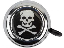 Skull Bell