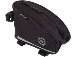 Top Tube Bento Frame Bag