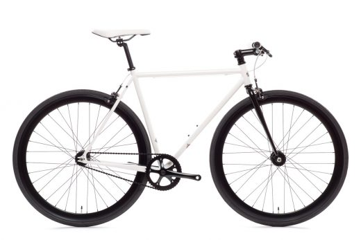 """Ghoul - Core-Line """"State Bicycle Co."""""""