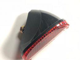 Micargi rear reflector rover and tahiti series