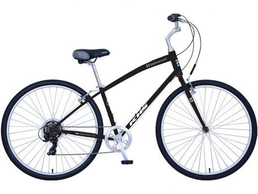 2021 KHS Eastwood Hybrid Bicycle Mens