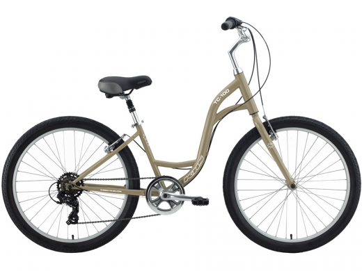 Goldie Fawn 2021 KHS TC 100 Town & Country