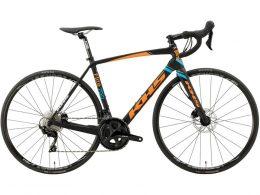 2020 KHS FLITE 750 Road Bike
