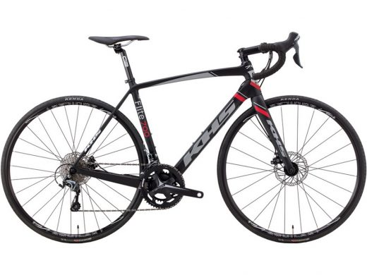 2020 KHS FLITE 700 Carbon Road Bike