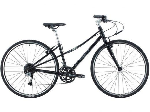2020 KHS Urban Xpress Ladies Commuter Road Bike