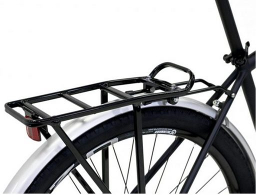 2020 KHS Urban X Commuter Road Bike