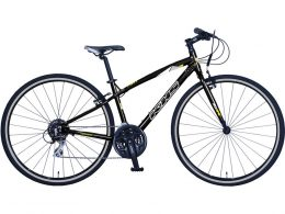 2019 KHS Vitamin B Fitness Ladies Hybrid Bike