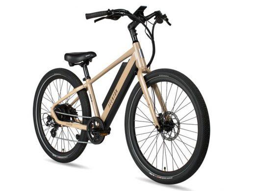 Aventon Pace 500 E-Bike