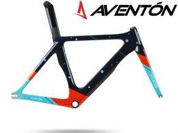 Aventon