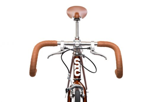 """Sokol - 4130 Core-Line """"State Bicycle Co."""""""