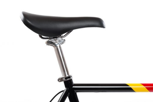 """Van Damme - 4130 Core-Line """"State Bicycle Co."""""""