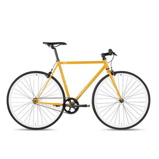 Banana 6KU Bikes