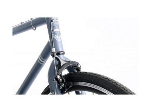 2020 KHS Urban Soul Commuter Road Bike