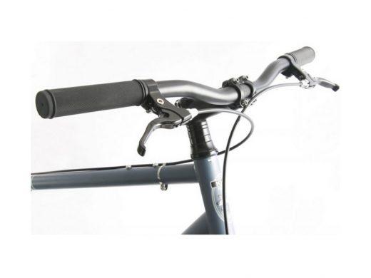 2020 KHS Urban Soul 2020 KHS Urban Soul Commuter Road Bike