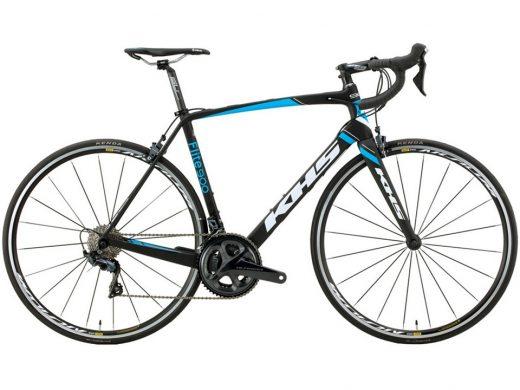2020 KHS Flite 900 Road Bike