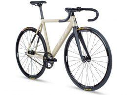 Aventon Cordoba Complete Bike 2020 Cool Smoke - Desert