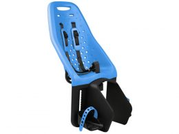 Thule Maxi Baby Seat Blue