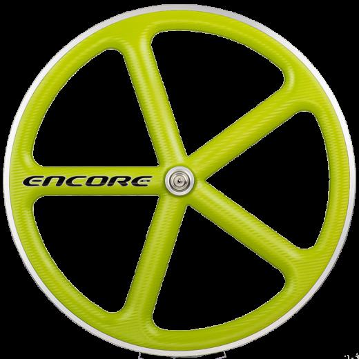 Encore Wheels Sublime