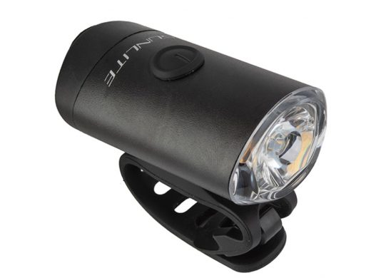Bicycle Light Front