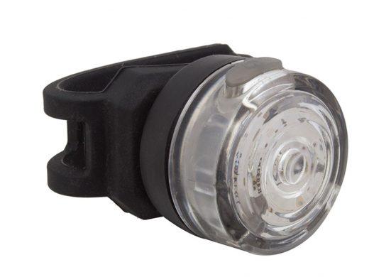 Sunlite Front Dot-USB Headlight