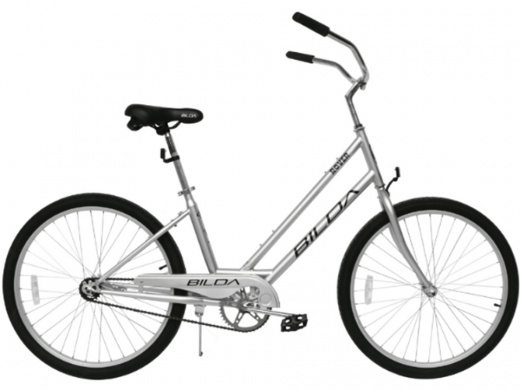 Bilda Bike Rover
